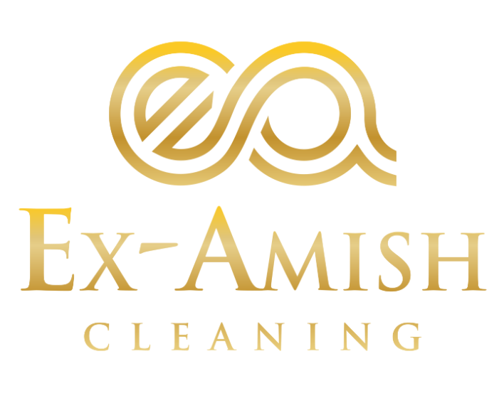 Ex-Amish Cleaning